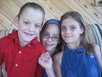 Triplets_3